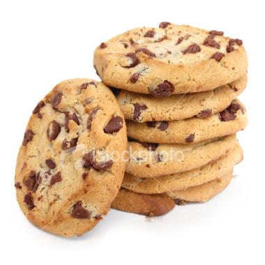 AVIS IMPORTANT A PROPOS DU FUTUR LOOK DU FORUM Cookies2