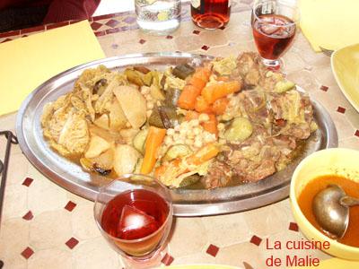 couscous-1.jpg