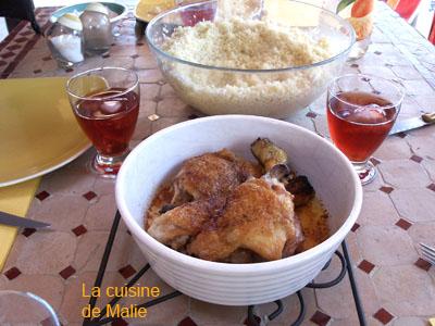 couscous-2.jpg
