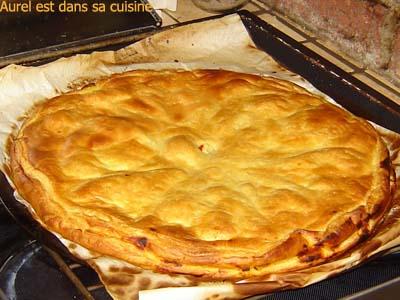 empanada-cuite.jpg