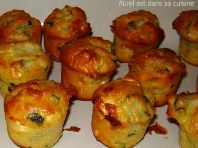 muffin-courgette-feta.jpg