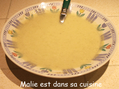 soupe_400.jpg