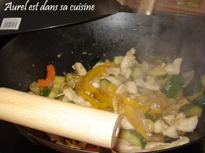wok-legumes.jpg