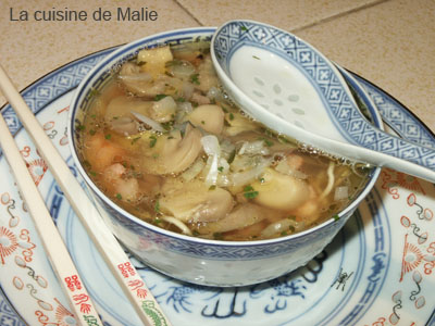 Cuisine chinoise Soupe-chinoise-gp