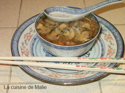 soupe-chinoise.jpg
