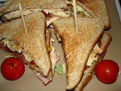 dwichs