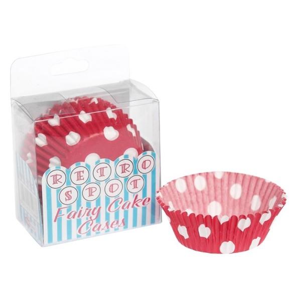caissettes-a-cupcakes-rouge-a-pois