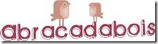 logo2[3]